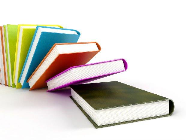 چاپ کتاب، نشر کتاب، مجوز چاپ کتاب